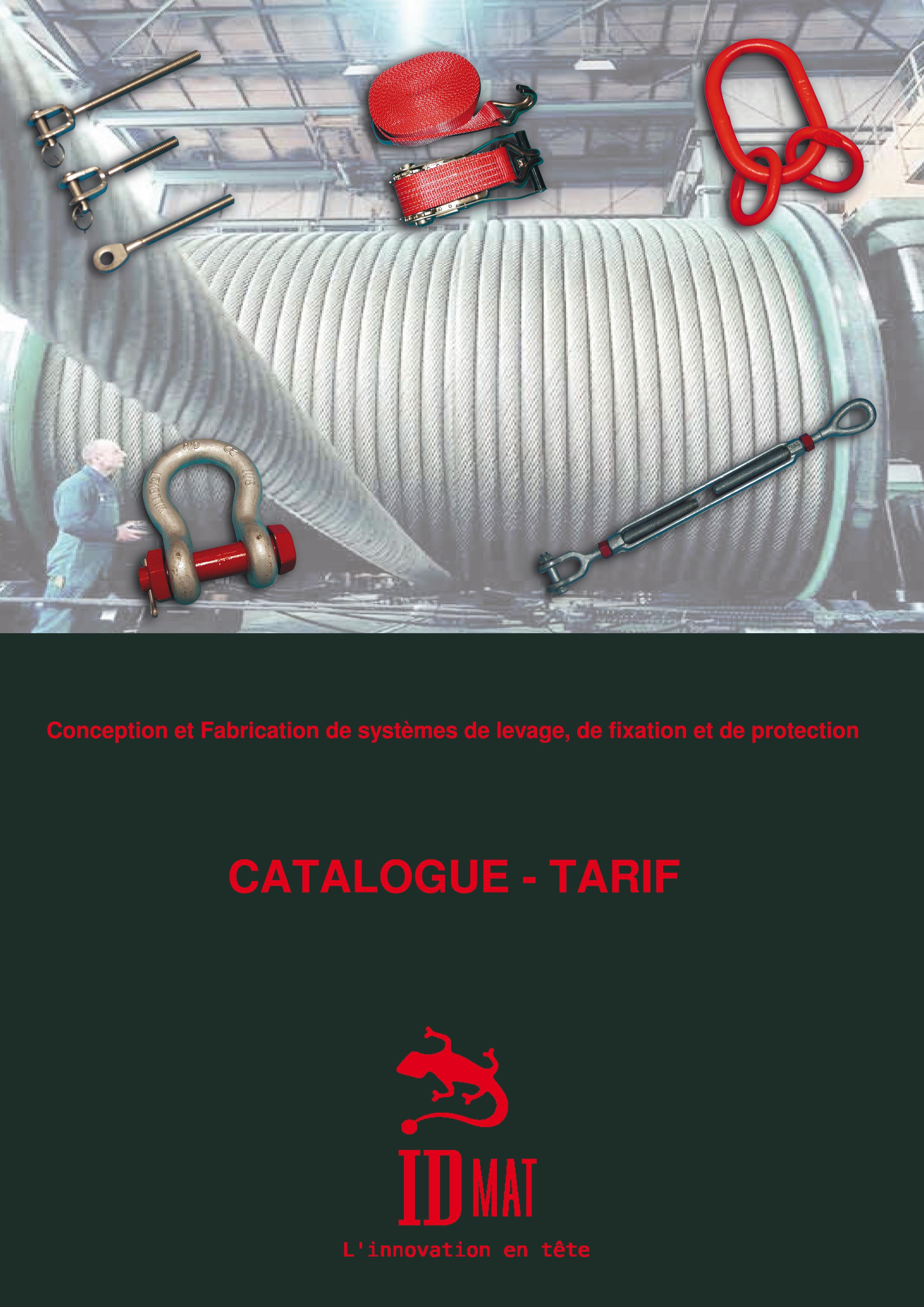 couverture-catalogue-general-IDMAT